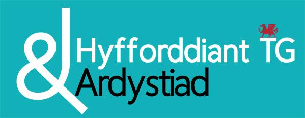 Hyfforddiant TG & Ardystiad