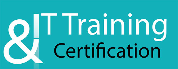 IT Training and Certification